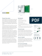 Telit_GE910-QUAD_V3_Datasheet.pdf