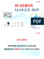 CATALOGUE XEROX 2019-converted (2).pdf
