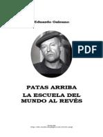 Eduardo-Galeano-Patas-arriba-La-escuela-del-mundo-al-reves