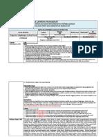 RPS Pengantar LLB. Draft-3