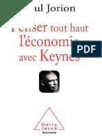 FRENCHPDF.COM Penser_tout_haut_l'économie_avec_Keynes.pdf