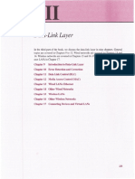 ch09.Data Link Layer