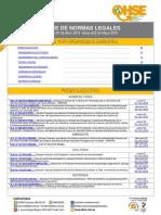 Indice-Normas-Legales-01-04-2019-hasta-02-05-2019