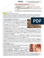FICHA DE TRABAJO DOMICILIARIO NO 68.pdf