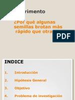 presentacinexperimentoplantas-120103160708-phpapp02-convertido.pptx
