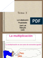 pptmultiplicacion3basico-140407173256-phpapp01.pptx