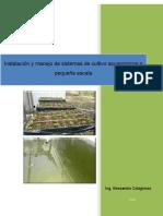 Manual de acuaponía123.pdf