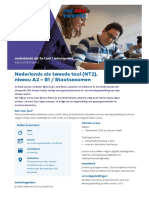 nederlands-als-tweede-taal--nt2---niveau-a2---b1---staatsexamen