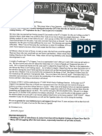 Joyners.pdf