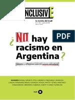 inadi-revista-inclusive-n1-092020
