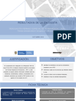 CIFRAS MIGRACION COLOMBIA