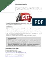 HISTORIA3Actividad 11 05 A  22 05 (1).pdf