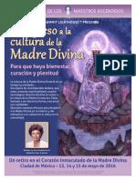 el_regreso_a_la_cultura_de_la_madre_divi.pdf