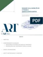 Indagine_Mobilità_ART_2020.pdf