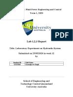 Lab report 1,2,3 by 12123026(Kamalpreet singh)-converted.docx