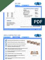 ArcillaSepiolitica1530