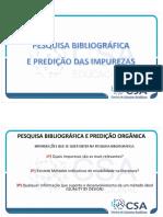 Material Degradação_CSAEducacional Rev3-páginas-28-38