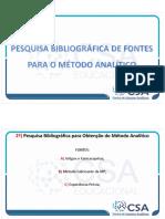 Material Degradação_CSAEducacional Rev3-páginas-39-52
