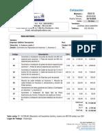 Cot_410.pdf
