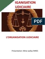 1-ORGANISATION-JUDICIAIRE (1)