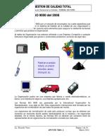 Apunte 2 (norma ISO 9000).pdf