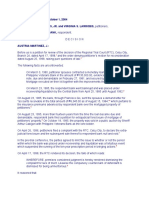 Rem Rev 2 -Receivership Cases