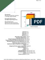 file___C__CFE_2008_Sistema Viento_Proyectos_BAE Pradera_BAE Pra