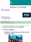 32- Animaldiversity Text