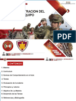 AYUDAS ADMINISTRACION DEL EQUIPO.pptx
