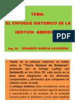 TEMA 3 (2)