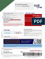 invoice82789577-82