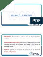 Material Degradação_CSAEducacional Rev3-páginas-103-115