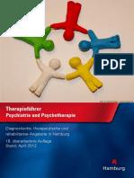 therapiefuehrer-2012.pdf