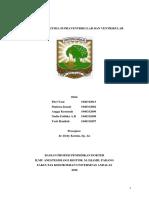 Manajemen Aritmia Supraventikular dan Ventrikular1