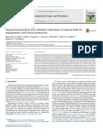 Extraccion 4.pdf