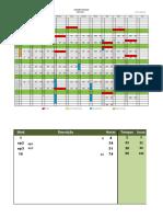 CalendárioModular_20-21s