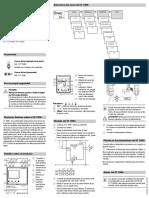 Interruptor crepuscular.pdf