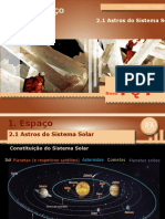 Astros_do_Sistema_Solar