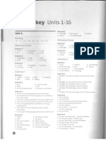 laser_b1_workbook_only_answer_keys_and_audioscripts