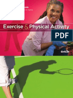 ExerciseGuide_FINAL_Aug2010