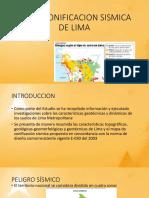 MICROZONIFICACION SISMICA DE LIMA _T2_geotectónica sícmica.pdf