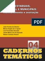 4Caderno- Planos estaduais, distritais Mon