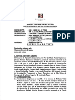 Sentencia de vista que confirma Habeas Corpus.pdf