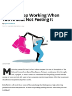 How to Keep Working When You're Just Not Feeling It.pdf