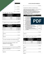 criterios3.docx