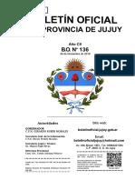 Ley-6146-Regularización-Tributaria-2019-2020-.pdf