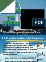 DC_Tema_02_Marketing_y_su_Entorno