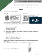 ff11_exame_dossier1_unidade4