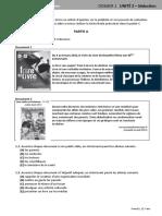 ff11_exame_dossier1_unidade2.doc