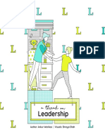 Thread on Leadership.pdf